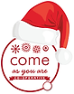 come-as-you-are-santa-logo_180x.png