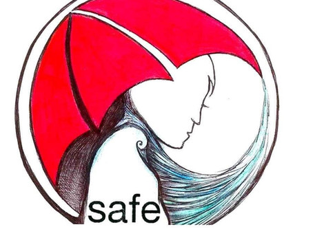 Joint Statement: Maggie's and SafeSpace London