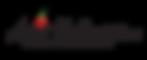 AWN-Logo-1.png