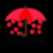 Logo Transparent Background .png