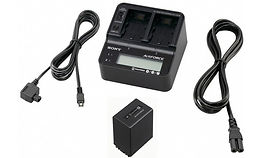 accv1bp_camcorder_charger_set_for_hcr_ca