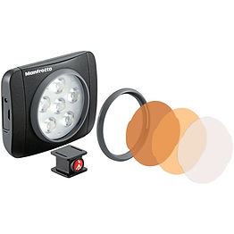 VMLUMIEART_manfrotto_led_light_lumimuse_