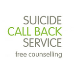 Suicide+Call+Back+Service2.png