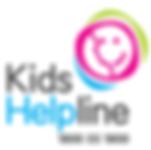 kidshelpline.png