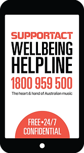 SA_Wellbeing_Helpline-A-logo.png
