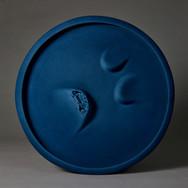 Personal Sphere #15