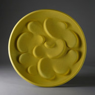 Personal Sphere #2