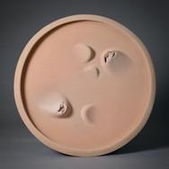 Personal Sphere #13