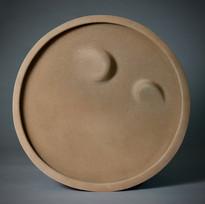 Personal Sphere #7