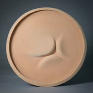 Personal Sphere #6