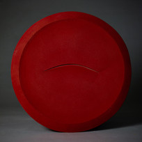 Personal Sphere #14