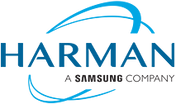 HARMAN-logo.png