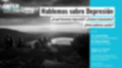 GAPEM Flyer#11.2019 (1).jpg