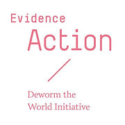 Deworm-the-World-Logo-Square.jpg