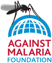 Against_Malaria_Foundation.svg.png