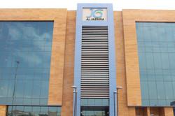 al-jazeera-office-9.jpg