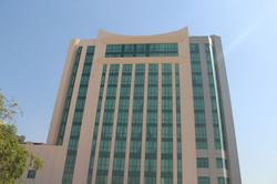 re-thaj-hotel-3.jpg