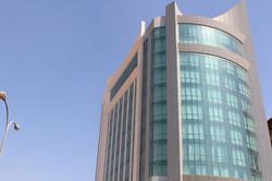 re-thaj-hotel-1.jpg
