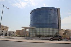 Al-Bawakir-ltd.jpg