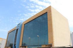 al-jazeera-office-2.jpg