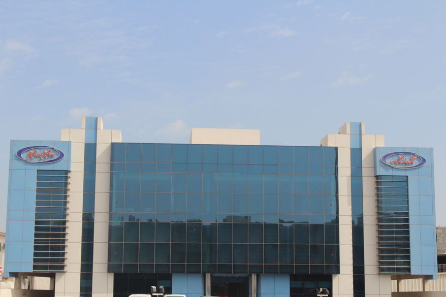 Qatar-islamic-bank1.jpg
