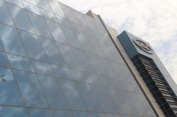 Qatar-islamic-bank4.jpg