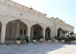 Balhambar-Restaurent-side.jpg