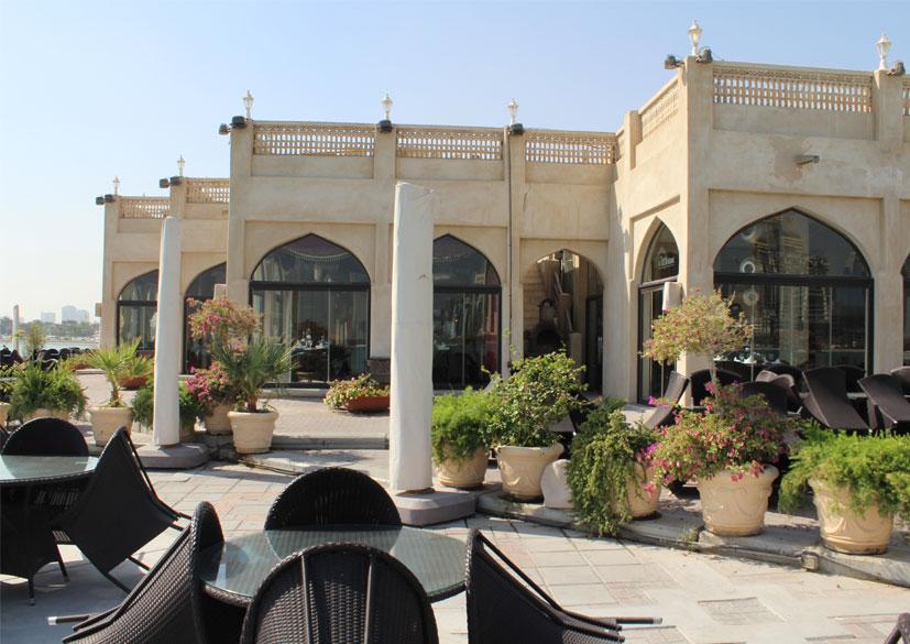 Balhambar-Restaurent-back-l.jpg