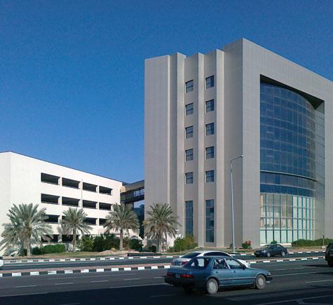 Al-Bawakir.jpg