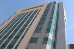 re-thaj-hotel-4.jpg