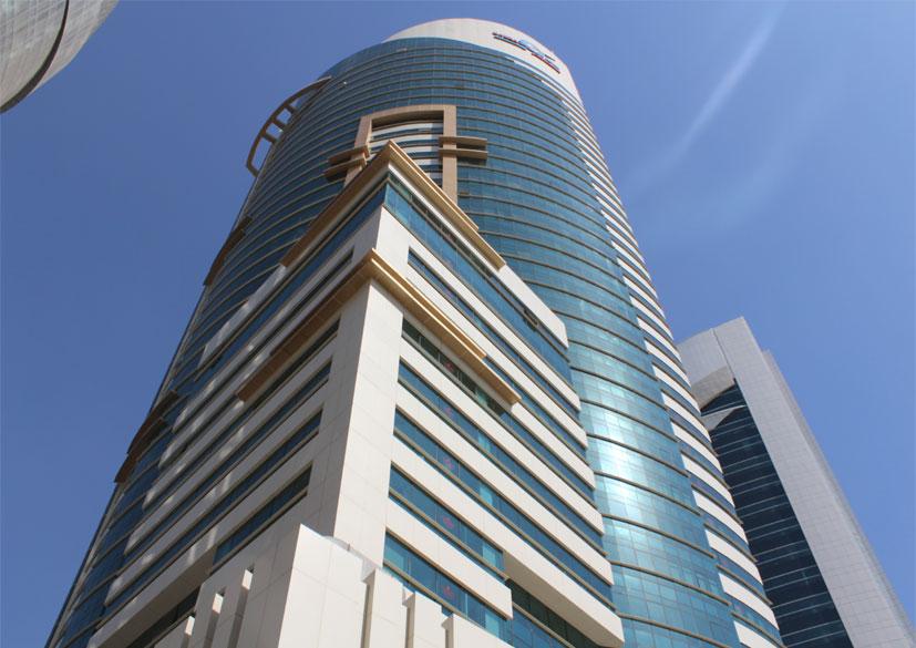 Rams-Tower.jpg