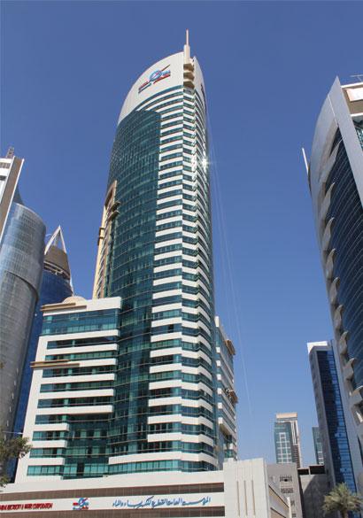rams-tower-right.jpg