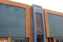 al-jazeera-office-6.jpg