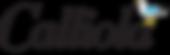 Calliola logo
