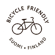 BicycleFriendly_Finland_valkoinen.png