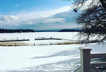 Saaristo talvella.jpg
