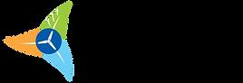 Liquid Wind logo.png
