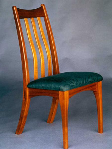 Holualoa Chair