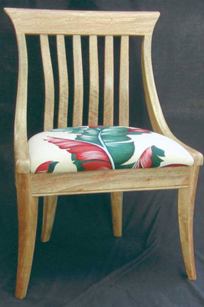 Waikoloa Chair