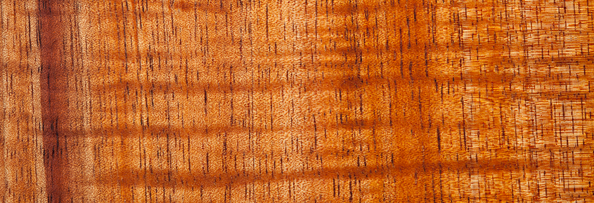 koa-tone-wood-sample