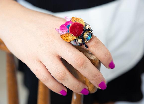 טבעת 4