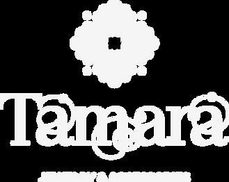 tamara-logo_3x-w.png