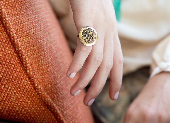 טבעת לורד
