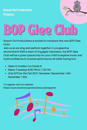 BOP Glee Club Fall 2021 Ad_edited.jpg
