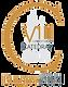 Marca del VIII Centenario de la Catedral de Burgos