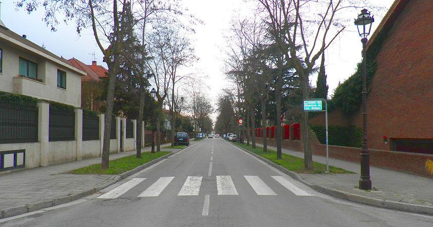 La Castellana (Burgos)