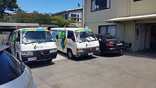 Extra Care Property Services in Auckland