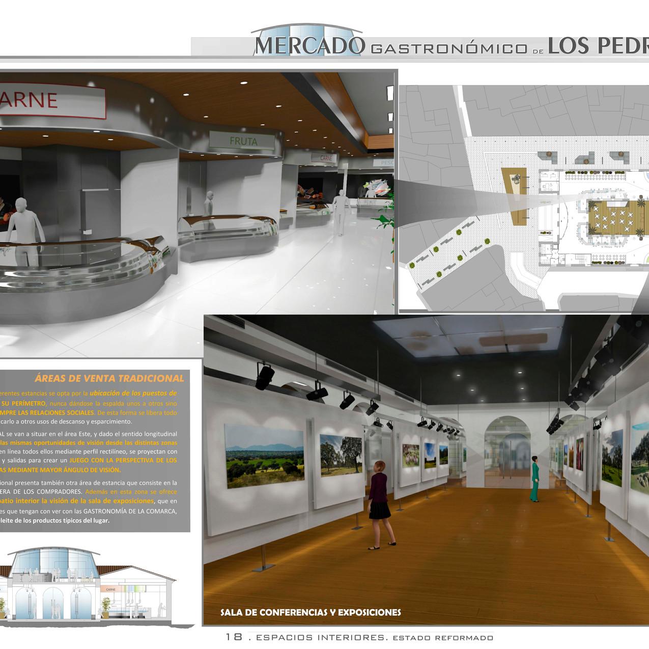 pl18_infografias