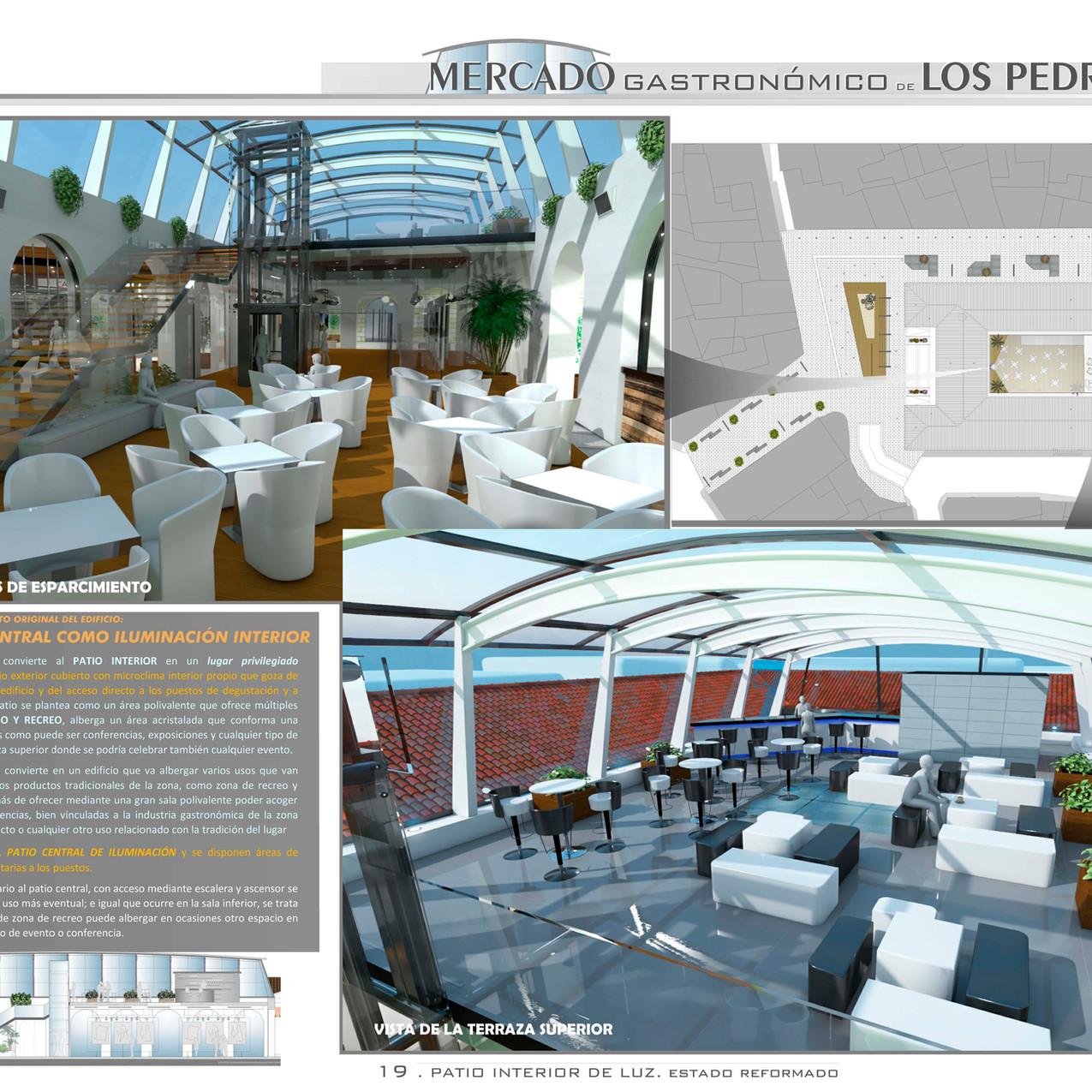 pl19_infografias