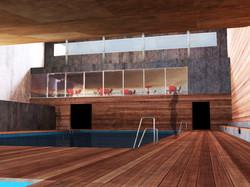 piscinaRehabilitacion5_retocada